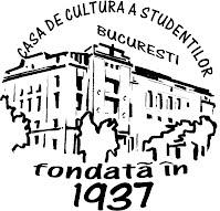 Casa de Cultura a Studentilor din Bucuresti