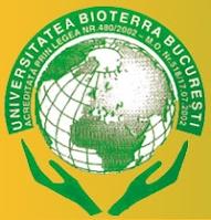 Universitatea Bioterra